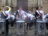 rcc-drums-in-toledo-rain