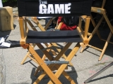 the-game-directors-chair.jpg